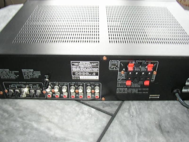 Pioneer_SX_2300_bak_800.jpg